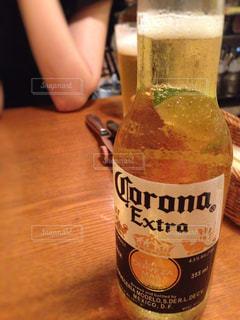 No.398074 お酒