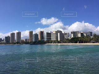 ハワイ - No.262679