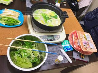 食べ物の写真・画像素材[262788]