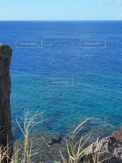 海の写真・画像素材[262954]