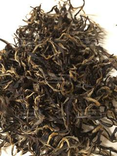 お茶の写真・画像素材[264034]
