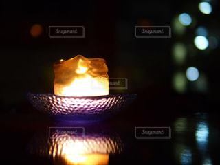 夜の写真・画像素材[311966]
