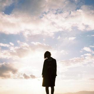 女性の写真・画像素材[5505]
