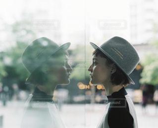 女性の写真・画像素材[5503]