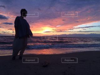 自然の写真・画像素材[317486]