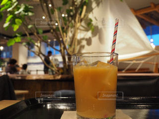 飲み物 - No.263387