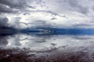 自然の写真・画像素材[268966]