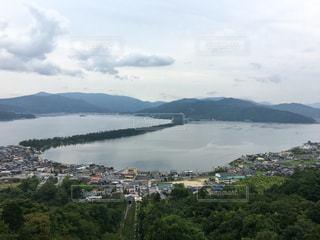 京都 - No.661386