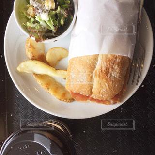 食べ物 - No.263726