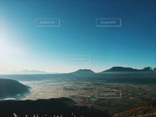 風景の写真・画像素材[5465]