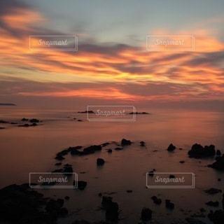 風景の写真・画像素材[5453]