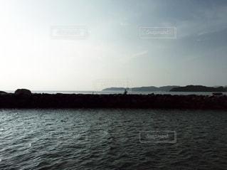 風景の写真・画像素材[5446]