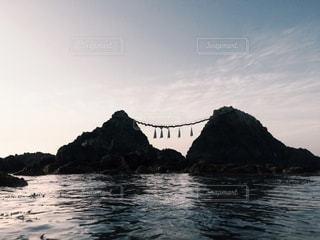 風景の写真・画像素材[5418]