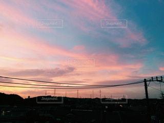 空の写真・画像素材[263679]