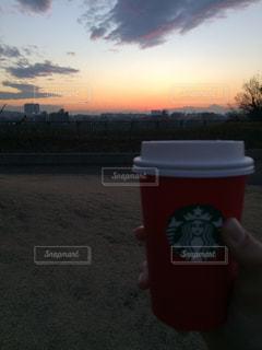 飲み物の写真・画像素材[263699]