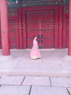 韓国の写真・画像素材[412253]