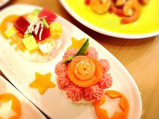 食べ物 - No.266401
