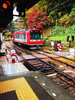 No.267762 風景