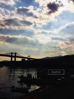 No.268385 風景