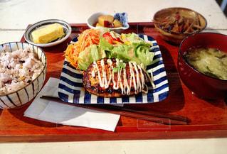 食べ物の写真・画像素材[283205]