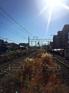 風景 - No.297313