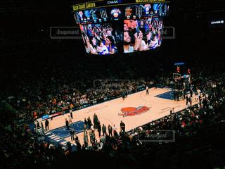 No.264197 バスケットボール