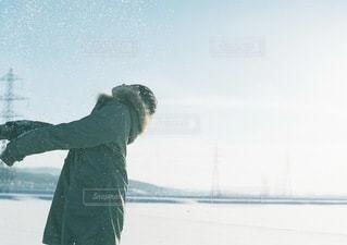 冬 - No.5353