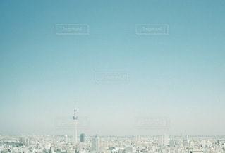 風景 - No.5328
