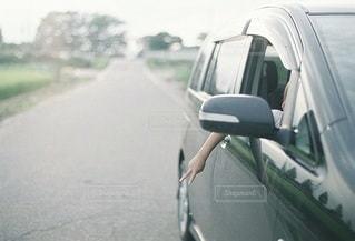 車の写真・画像素材[5311]