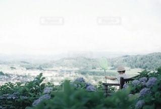 子どもの写真・画像素材[5304]