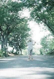 子どもの写真・画像素材[5301]