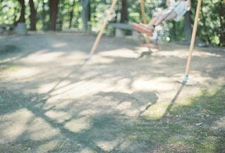 子どもの写真・画像素材[5300]