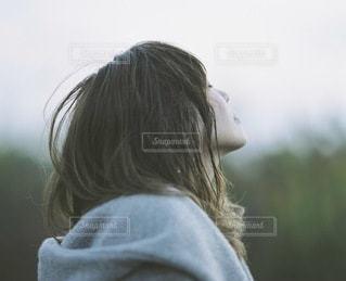 女性の写真・画像素材[5269]