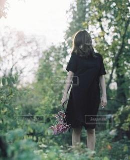 女性の写真・画像素材[5266]