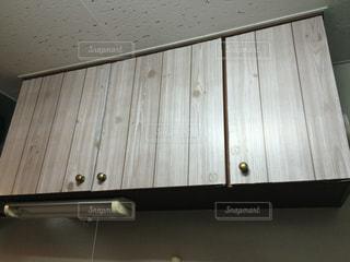 キッチンの写真・画像素材[264297]