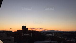 風景の写真・画像素材[264397]