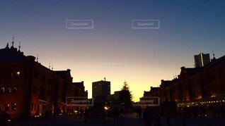 風景の写真・画像素材[264399]