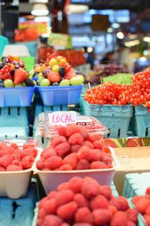果物の写真・画像素材[265676]