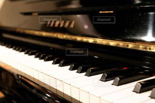 No.264733 ピアノ
