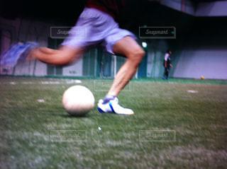 スポーツ - No.269758