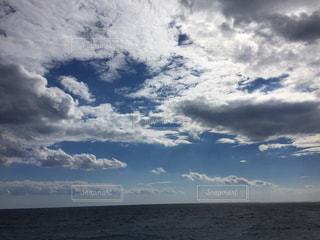 海の写真・画像素材[264967]
