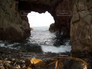 海の写真・画像素材[265038]