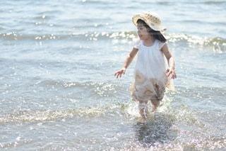 子どもの写真・画像素材[5236]