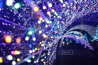 夜の写真・画像素材[5229]