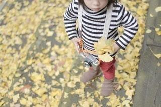 子どもの写真・画像素材[5227]