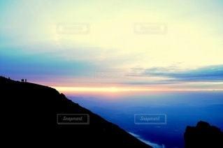 風景の写真・画像素材[5220]