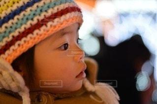 子どもの写真・画像素材[5190]