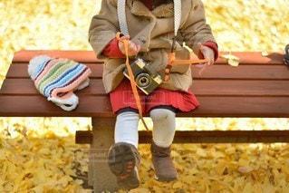 子どもの写真・画像素材[5186]