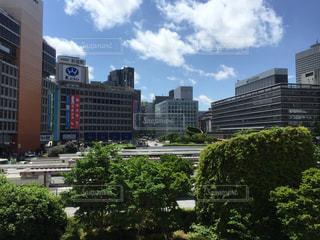 No.274005 東京