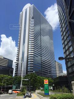 東京の写真・画像素材[274029]